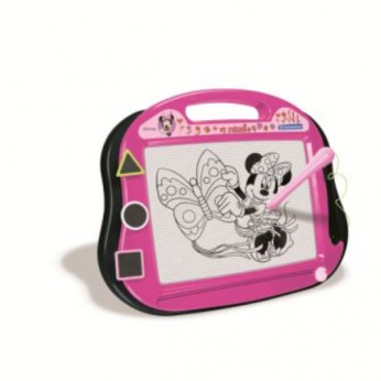 Minnie Mouse Doodle Board reviews