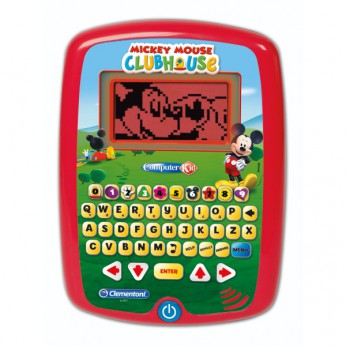 Mickey Mouse Tablet reviews