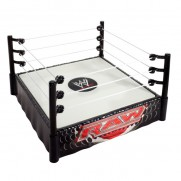 WWE Superstar Ring Raw