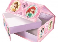 Disney Princess – Gift Box