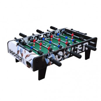 Table Top Soccer reviews