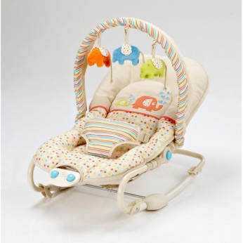 Babylo Elly Bouncer reviews