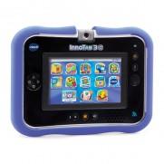 InnoTab Gel Case Blue 3S