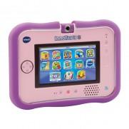 InnoTab Gel Case Pink 3S