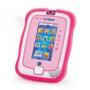 InnoTab3 Gel Skin Pink