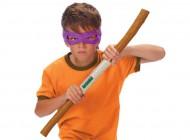 Turtles Role Play Combat Gear Donatello