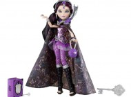 Ever After High Legacy Raven