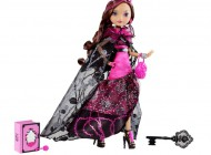 Ever After High Legacy Briar