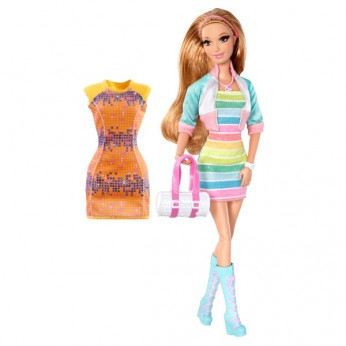 Barbie Life In The Dream House Summer Doll reviews