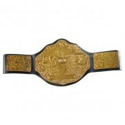 WWE Championship Heavy Weight Belt