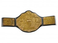 WWE Championship Heavy Weight Belt