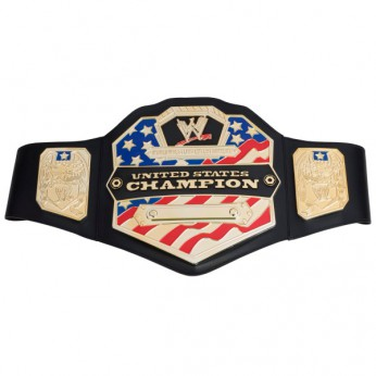 WWE Championship United-States Belt reviews