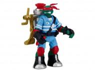 Turtles Action Figure Mutangen Ooze Raphael