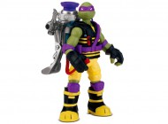 Turtles Action Figure Mutangen Ooze Donatello