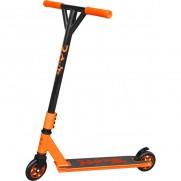 3SixT Stunt Scooter Orange