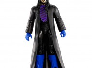 WWE Elite Series 23 Undertaker