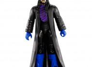 WWE Elite Series 23 Undertaker