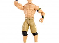 WWE Elite Series 23 John Cena