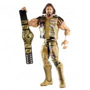 WWE Elite Series 23 Randy Savage