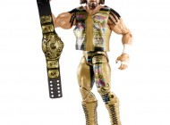WWE Elite Series 23 Randy Savage