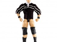 WWE Elite Series 23 JBL