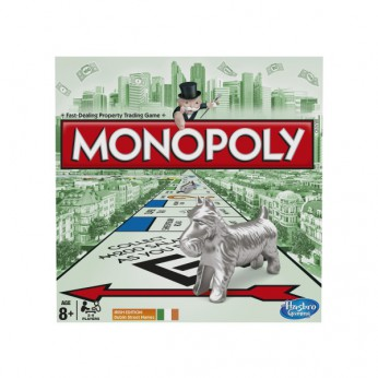 Monopoly Board Game reviews