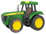 John Deere Lights 'n Sounds Tractor