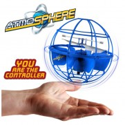 Air Hogs Atmosphere – Blue