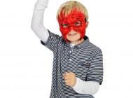 WWE Kane Mask