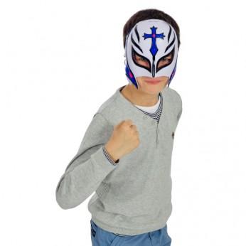 WWE Rey Mysterio Mask reviews