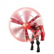 Max Steel 15cm Basic Figure Blade Dredd