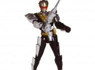 Power Rangers Megaforce 10cm Robo Knight Figure