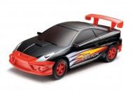 1:15 Toyota Celica