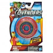 Avengers Iron Man Arc Chest Light