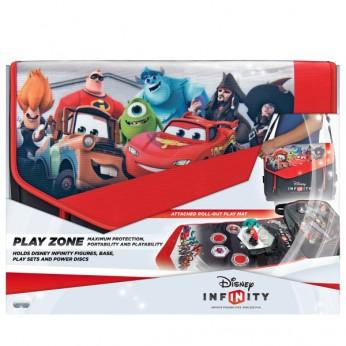 Disney Infinity PlayZone Messenger Bag reviews