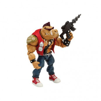 Turtles Classic 15cm Figure Bebop reviews