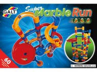 Galt Super Marble Run Board Game