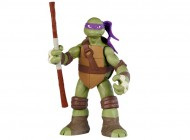 Turtles Battle Shell 30cm Donatello