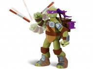Turtles Flingerz Figure Donatello