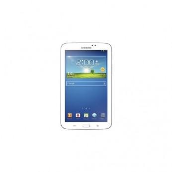 Samsung Galaxy Tab 3 7.0 (8G Wi-Fi) reviews
