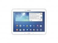 Samsung Galaxy Tab 3 10.1 (16G Wi-Fi)