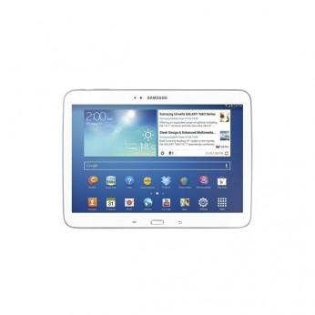 Samsung Galaxy Tab 3 10.1 (16G Wi-Fi) reviews