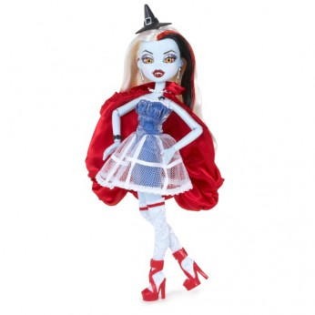 Bratzillaz Magic Night Out Vampelina reviews