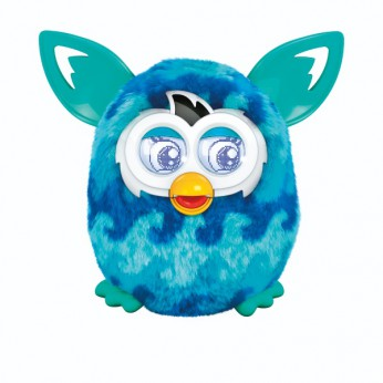 Furby Boom Sweet Waves reviews