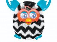Furby Boom Zig Zag