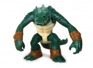 Turtles Action Figure Leatherhead