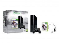 Xbox 360 250gb FIFA 14 Console Bundle