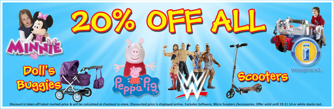 smyths-toys-deal-of-week