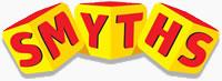 smyths_200_f9