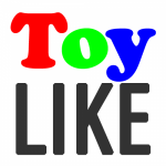 Profile picture of ToyLike